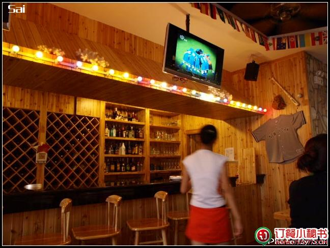 上海美食_百度地图