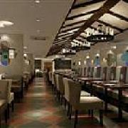 金园世家 香宴餐厅店