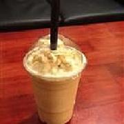 Lohaso漫享生活咖啡店