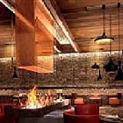 FLAIR餐厅酒吧