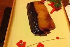 古北国际财富中心 初酒日本料理