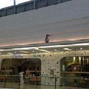 乐会港式餐厅 奥克斯广场店