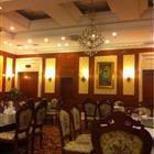 桃源中餐厅