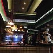 岩盐日本料理 嘉里店
