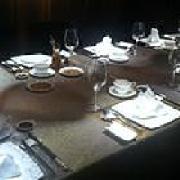 好宴高级自助餐厅