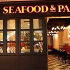 Top Seafood&Pasta