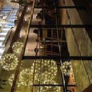 旅马餐厅 丝联店