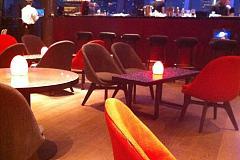 淮海路 G7 Bar