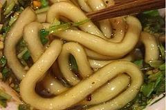 蜀歌串舞-成都串串香火锅