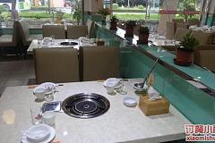 江湾镇站 鱼跃百川酸菜鱼