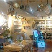 帕帕亚Papaya意大利餐厅 南门店