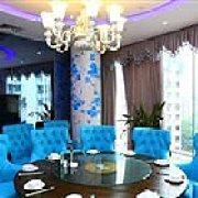 粤港融合茶餐厅