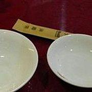 稻毛饺子东北菜