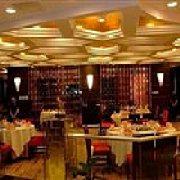宝辰饭店聚彩轩中餐厅
