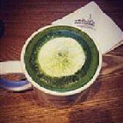 ZOO  COFFEE 海世界店