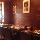 梧桐树餐厅 东大街店