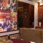 欧罗巴欧式休闲餐厅 永丰店