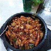 首尔三千里韩国烤肉