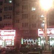 阳光麻辣小龙虾 红旗街店