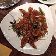 索菲亚大酒店南宋坊中餐厅 上仓路店