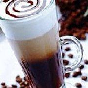 两岸咖啡西餐