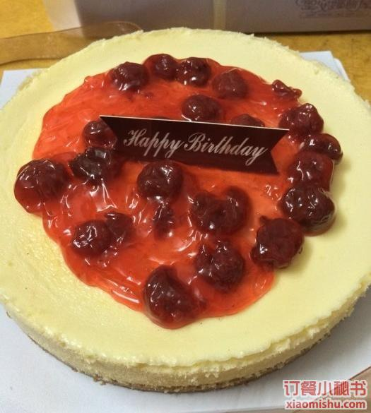 广州加德莉蛋糕