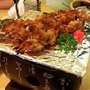 鱼四季创作日本料理 德基广场店