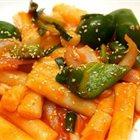 韩娘韩国料理 中亭街店