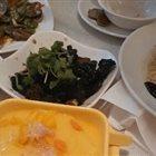 潮庭港式茶餐厅 铂顿店