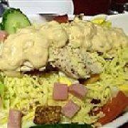 乌巢比萨主义主题餐厅 光华路店