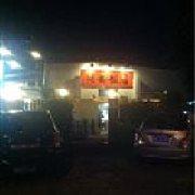 同安饭店|始创于2003年I 金尚店