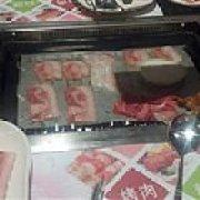 金草帽韩国烤肉餐厅 东莞第一国际店