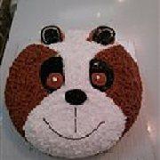 索菲亚蛋糕