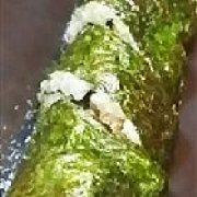 大浦港生鱼片