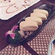 山葵家精致料理寿司吧 嘉里中心店