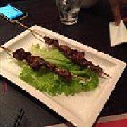 妙MUSE巴黎越南餐厅