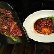 和萌牛肉牛肠日式炭烤 平海路店