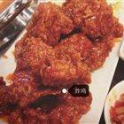 韩锅安东鸡