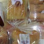 龙兴面包饼食 珠合店