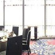 成都明宇尚雅饭店和清亚洲料理