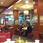 华记酒楼·水墨主题餐厅