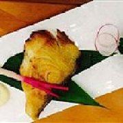 和风日本料理 长江店