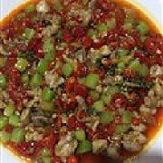 川舍·红料理