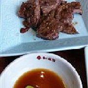 新罗宝韩国料理 海上世界店