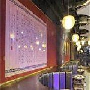重庆猪圈火锅 东郊店