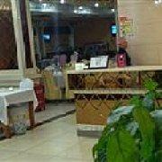 明龙辣子鸡店