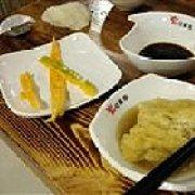 食实在寨自助餐火锅美食 (湖滨分店