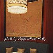 江南灶中餐厅 香格里拉大酒店