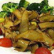 菌膳荟野生菌主题餐厅