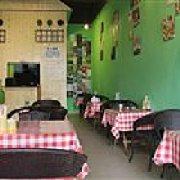 锡纸美食屋